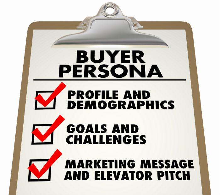 contenido-5-estrellas-buyer-persona-copy