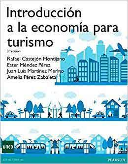 economia-turismo-contenido-5-estrellas