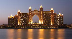 contenidos-destino-hoteles-contenido-5-estrellas