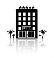 contenido 5 estrellas copywriting y redacción para hoteles