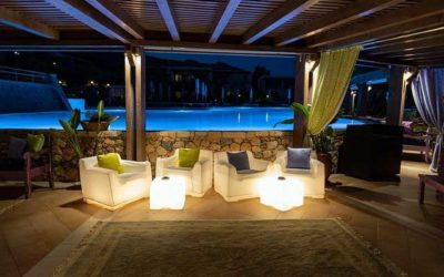 1002 Ideas de contenidos para hoteles y alojamientos