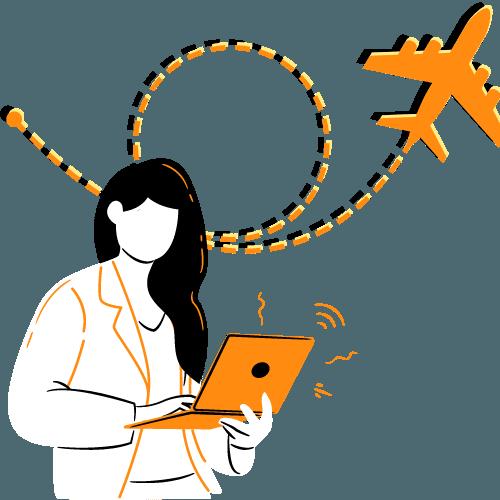 contenido 5 estrellas copy turismo digital
