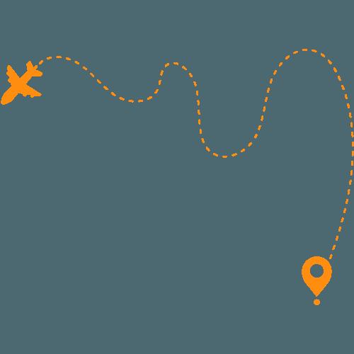 almudena-farraces-copywriteting-turismo-redaccion-turistica